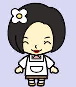 misato-thumbnail2.png